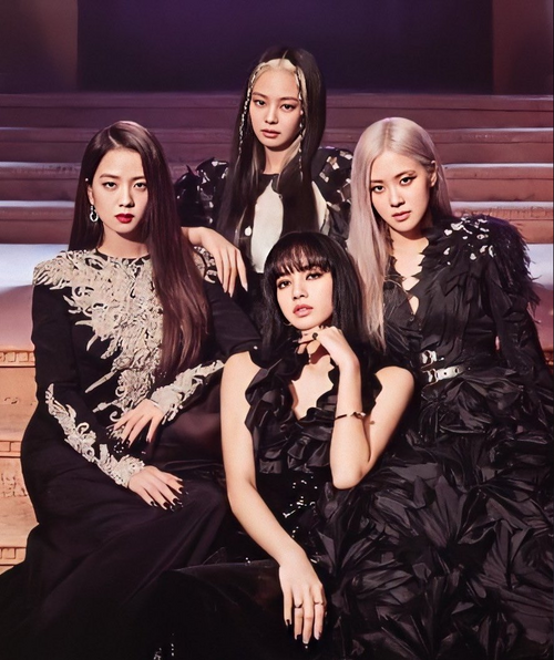 Có thể bạn chưa biết: Hit mùa hè đình đám của BLACKPINK được sáng tác từ 2010 cho 2NE1, Knet khen Teddy hết lời vì 10 năm nghe vẫn 'xịn' - Ảnh 4