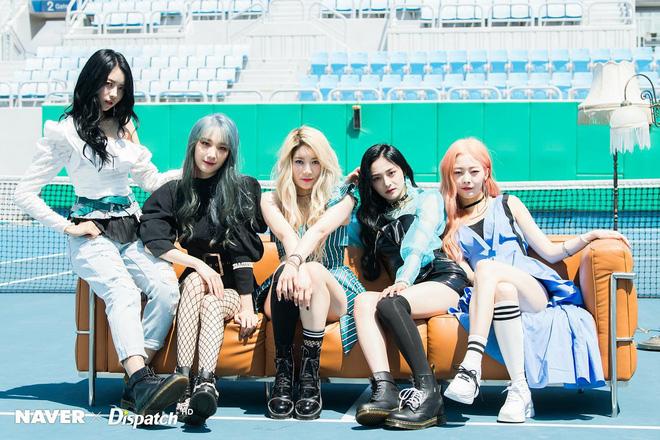 Girlgroup Kpop bị chính công ty hủy hoại: YG chê bai ngoại hình 2NE1, làm nhóm tan rã; T-ARA bị ép nhịn đói, ra đi vẫn bị đòi tên nhóm - Ảnh 2