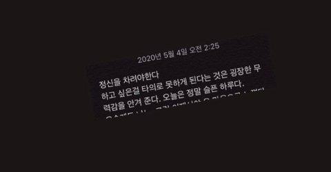 Girlgroup Kpop bị chính công ty hủy hoại: YG chê bai ngoại hình 2NE1, làm nhóm tan rã; T-ARA bị ép nhịn đói, ra đi vẫn bị đòi tên nhóm - Ảnh 9