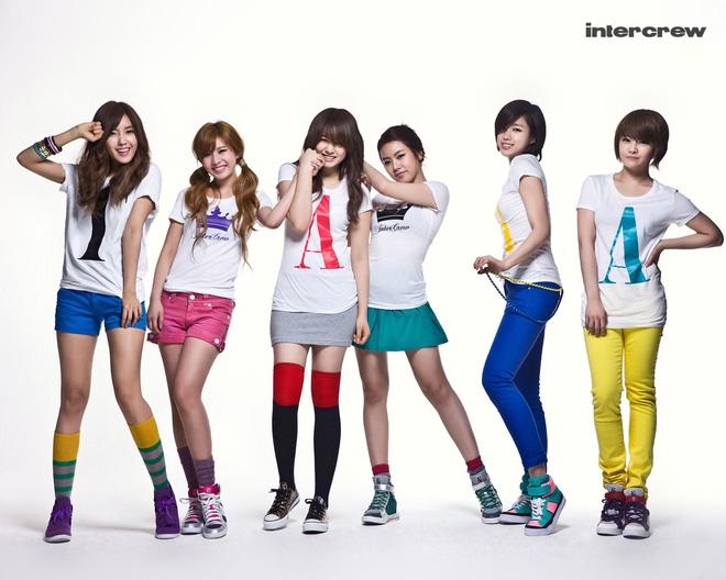Girlgroup Kpop bị chính công ty hủy hoại: YG chê bai ngoại hình 2NE1, làm nhóm tan rã; T-ARA bị ép nhịn đói, ra đi vẫn bị đòi tên nhóm - Ảnh 13