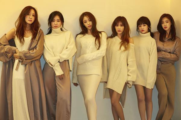 Girlgroup Kpop bị chính công ty hủy hoại: YG chê bai ngoại hình 2NE1, làm nhóm tan rã; T-ARA bị ép nhịn đói, ra đi vẫn bị đòi tên nhóm - Ảnh 15