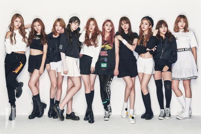 Girlgroup Kpop bị chính công ty hủy hoại: YG chê bai ngoại hình 2NE1, làm nhóm tan rã; T-ARA bị ép nhịn đói, ra đi vẫn bị đòi tên nhóm - Ảnh 3