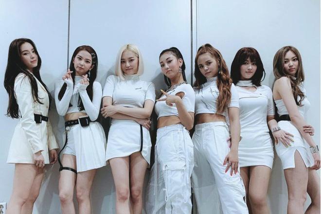 Girlgroup Kpop bị chính công ty hủy hoại: YG chê bai ngoại hình 2NE1, làm nhóm tan rã; T-ARA bị ép nhịn đói, ra đi vẫn bị đòi tên nhóm - Ảnh 4