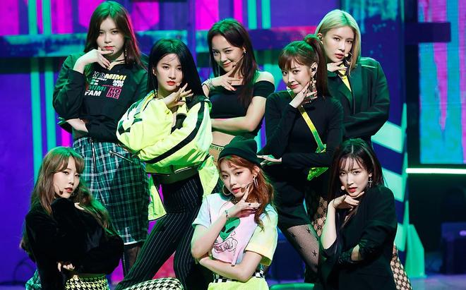 Girlgroup Kpop bị chính công ty hủy hoại: YG chê bai ngoại hình 2NE1, làm nhóm tan rã; T-ARA bị ép nhịn đói, ra đi vẫn bị đòi tên nhóm - Ảnh 7