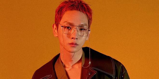 """Khi idol """"ghẻ lạnh"""" chính ca khúc của mình: BLACKPINK phát chán bản hit mùa hè vì phải diễn đi diễn lại, Taeyeon ghét bài nào thì bài đó thành hit - Ảnh 11"""