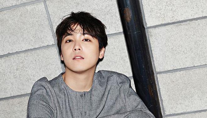 """Khi idol """"ghẻ lạnh"""" chính ca khúc của mình: BLACKPINK phát chán bản hit mùa hè vì phải diễn đi diễn lại, Taeyeon ghét bài nào thì bài đó thành hit - Ảnh 4"""