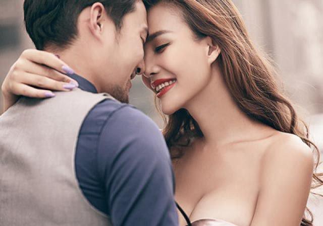 Người chồng tâm lý tiết lộ ý tưởng tình yêu ngọt ngào khiến tình cảm vợ chồng ngày càng bền chặt bất chấp thời gian - Ảnh 1