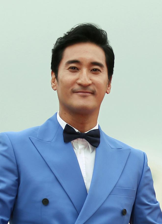 Nóng nhất Naver hôm nay: Nam tài tử 'Nấc Thang Lên Thiên Đường' Shin Hyun Joon bị tố ngược đãi, bóc lột quản lý 13 năm - Ảnh 4