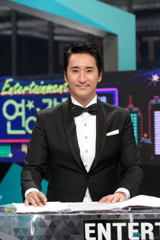 Nóng nhất Naver hôm nay: Nam tài tử 'Nấc Thang Lên Thiên Đường' Shin Hyun Joon bị tố ngược đãi, bóc lột quản lý 13 năm - Ảnh 5