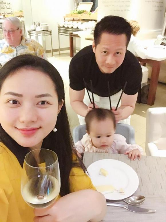 Chồng Phan Như Thảo - Đức An kể về quãng thời gian lập nghiệp cực khổ trước khi thành đại gia - Ảnh 2