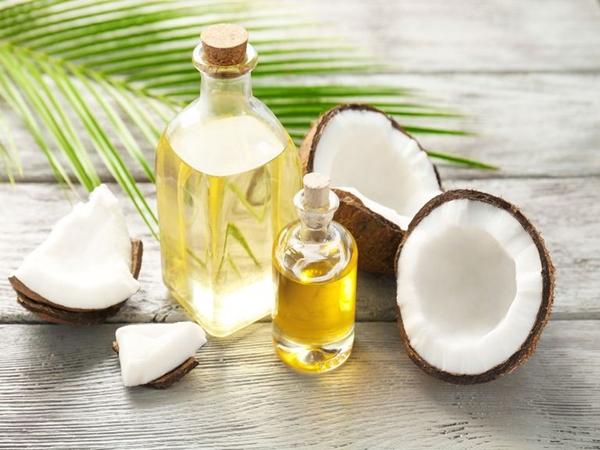 Nhiễm trùng nấm âm đạo: Có nên dùng dầu dừa để điều trị không? - Ảnh 4