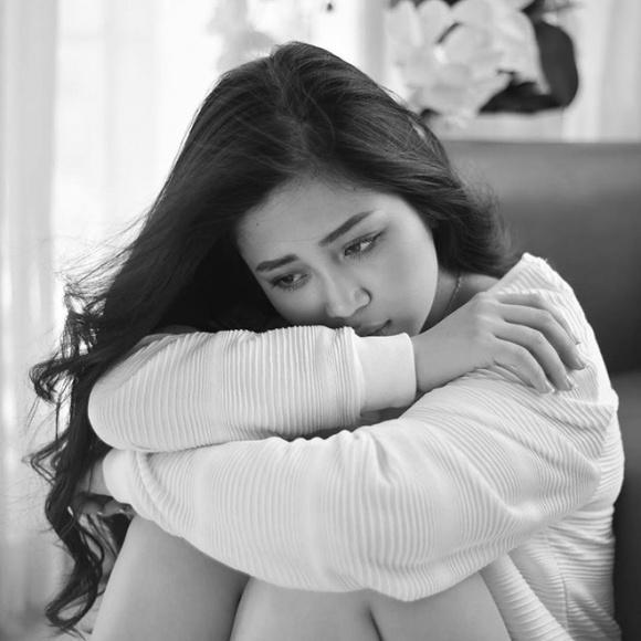 HTV7 gỡ bỏ tập phát sóng 'Vì yêu mà đến' của Cao Vy, MC Quang Bảo đáp trả bất ngờ - Ảnh 3