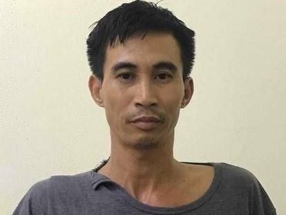 Kẻ giết chết 2 vợ chồng ở Hưng Yên bất ngờ khai thêm án - Ảnh 1