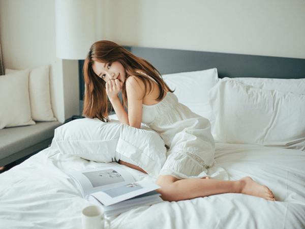 Muốn vòng 1 phát triển bình thường trong độ tuổi dậy thì hãy duy trì những thói quen sau - Ảnh 3