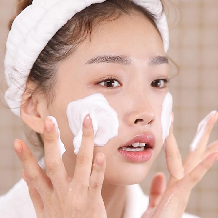 Mất bao lâu để các sản phẩm chăm sóc da đem lại kết quả? - Ảnh 1