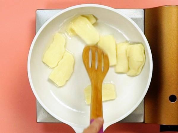Đã giao mùa lại còn ô nhiễm, mẹ đảm học cách chế biến món vịt ngon, tốt cho sức khỏe - Ảnh 3