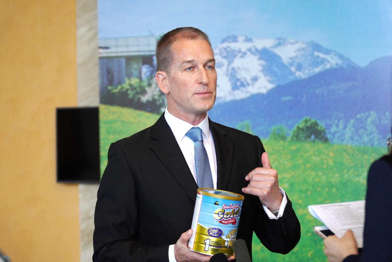 Dòng sữa thiên nhiên New Zealand vượt qua sự đánh giá khắt khe sau 2 năm chính thức phân phối tại Việt Nam - Ảnh 2
