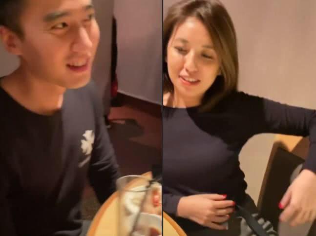chung han dong 4