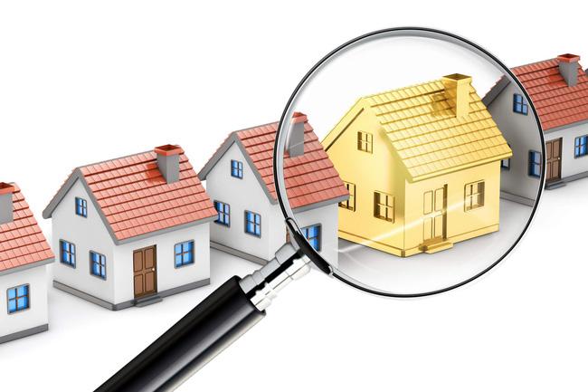 Nếu bạn chưa có kinh nghiệm trong việc thuê chung cư, đây là 3 lưu ý đáng tiền để tham khảo - Ảnh 1