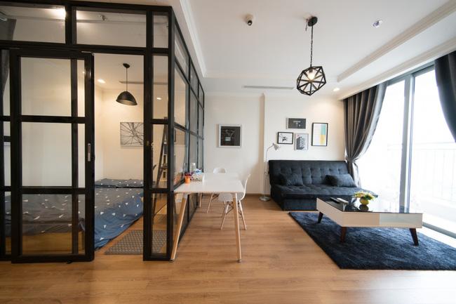 Nếu bạn chưa có kinh nghiệm trong việc thuê chung cư, đây là 3 lưu ý đáng tiền để tham khảo - Ảnh 2