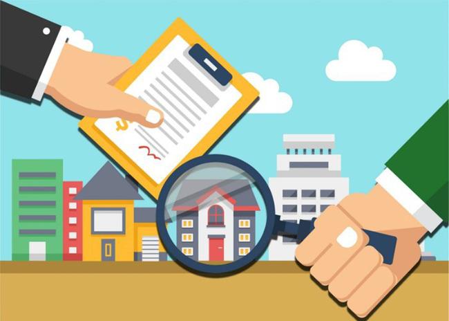 Nếu bạn chưa có kinh nghiệm trong việc thuê chung cư, đây là 3 lưu ý đáng tiền để tham khảo - Ảnh 3