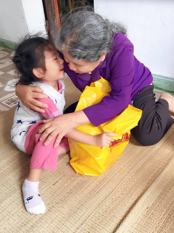 Rơi nước mắt với lời cầu nguyện của con gái Mai Phương dành cho mẹ đang mắc bệnh ung thư - Ảnh 5