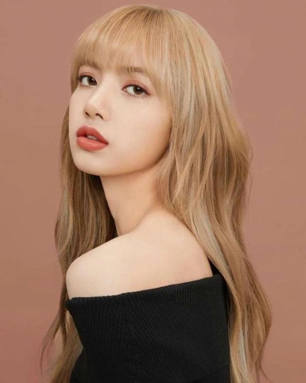 Lisa (BLACKPINK) tiết lộ mẹo để chăm sóc làn da khô - Ảnh 1