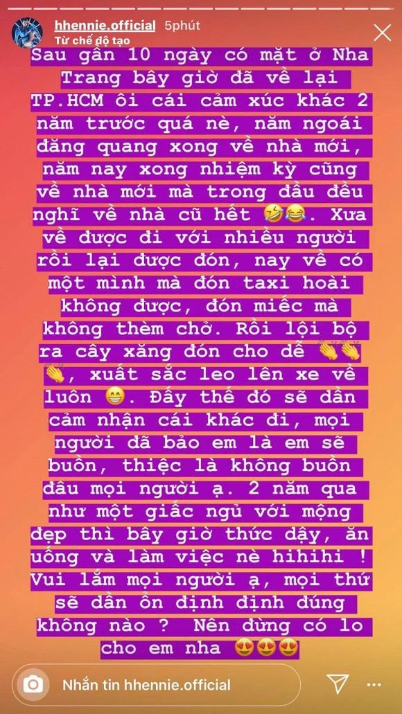 hoa hau hhen nie het nhiem ky 2