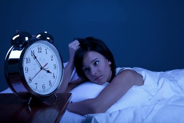 6 thói quen buổi sáng tưởng vô hại lại làm tổn thương gan nghiêm trọng - Ảnh 2