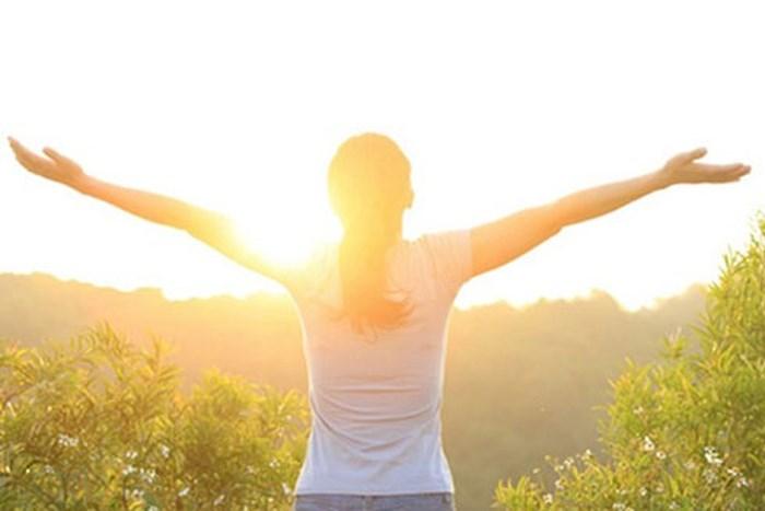 Muốn ngăn ngừa lão hóa, duy trì nhan sắc tươi trẻ lâu nhất có thể, phụ nữ chỉ cần có 5 thói quen này mỗi ngày - Ảnh 3