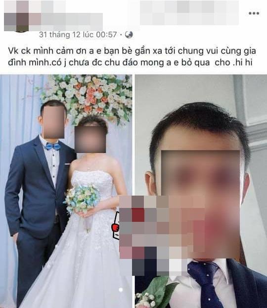 Chưa ly dị, vợ ôm tiền bỏ chồng, bỏ con đi lấy chồng mới gây bức xúc - Ảnh 3