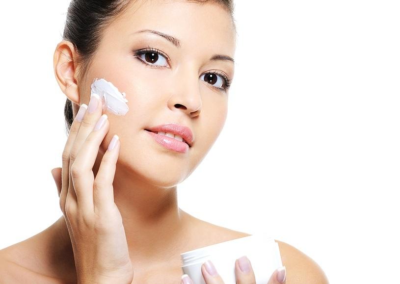 Phụ nữ có 5 thói quen này mỗi ngày, đến 30 tuổi làn da vẫn săn chắc, vóc dáng không chảy xệ - Ảnh 5
