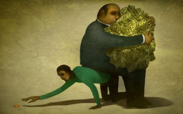 Người nghèo nhớ kỹ: 3 loại tiền không tiết kiệm, 3 chốn đừng dại ghé qua kẻo chỉ rước họa - Ảnh 2