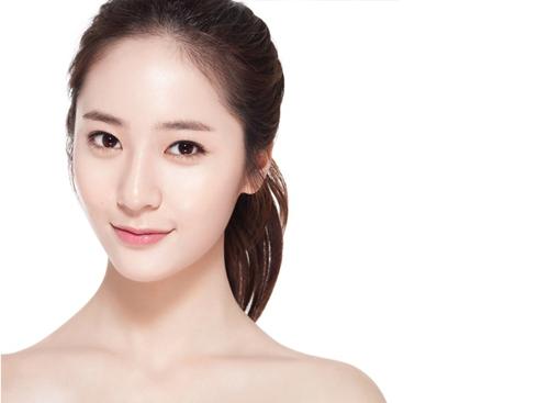 10 quy tắc chăm sóc da giúp phụ nữ Hàn Quốc luôn trẻ trung như tuổi 20 - Ảnh 2