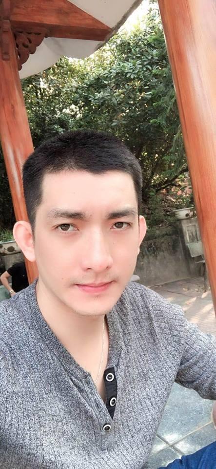 Chồng cũ Phi Thanh Vân vẫn ở tại chùa, lạc quan chia sẻ: 'Không khóc dù gặp bao cay đắng' - Ảnh 2