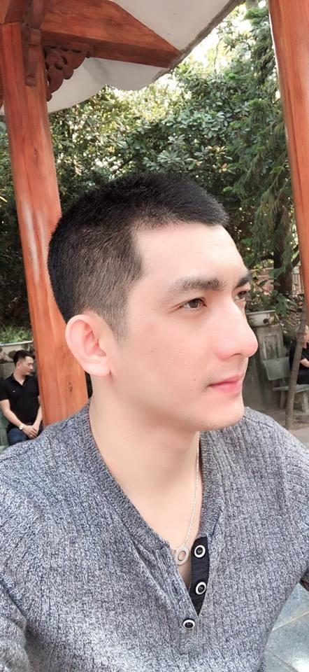 Chồng cũ Phi Thanh Vân vẫn ở tại chùa, lạc quan chia sẻ: 'Không khóc dù gặp bao cay đắng' - Ảnh 4