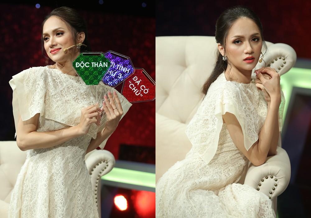 Kết thúc 1 năm nhiệm kỳ, Hương Giang đã làm tròn trọng trách của một Hoa hậu? - Ảnh 6