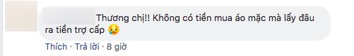 Linh Chi đăng ảnh quấn khăn gợi cảm, anti fan lại hỏi đã chu cấp tiền cho con chồng chưa? - Ảnh 5