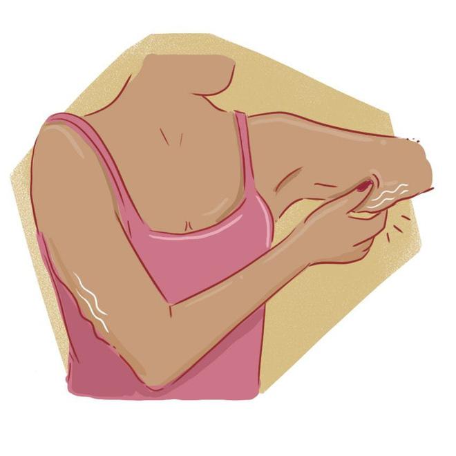 Một thói quen mà nhiều người hay mắc phải nhưng lại gián tiếp gây ra tới 13 vấn đề sức khỏe nghiêm trọng - Ảnh 10