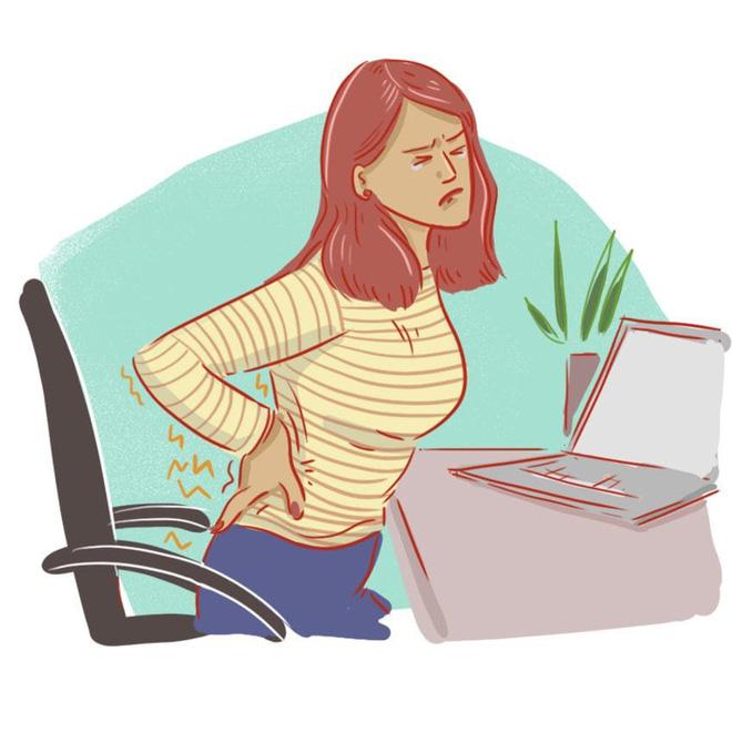 Một thói quen mà nhiều người hay mắc phải nhưng lại gián tiếp gây ra tới 13 vấn đề sức khỏe nghiêm trọng - Ảnh 12