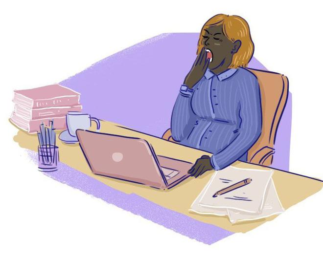 Một thói quen mà nhiều người hay mắc phải nhưng lại gián tiếp gây ra tới 13 vấn đề sức khỏe nghiêm trọng - Ảnh 3