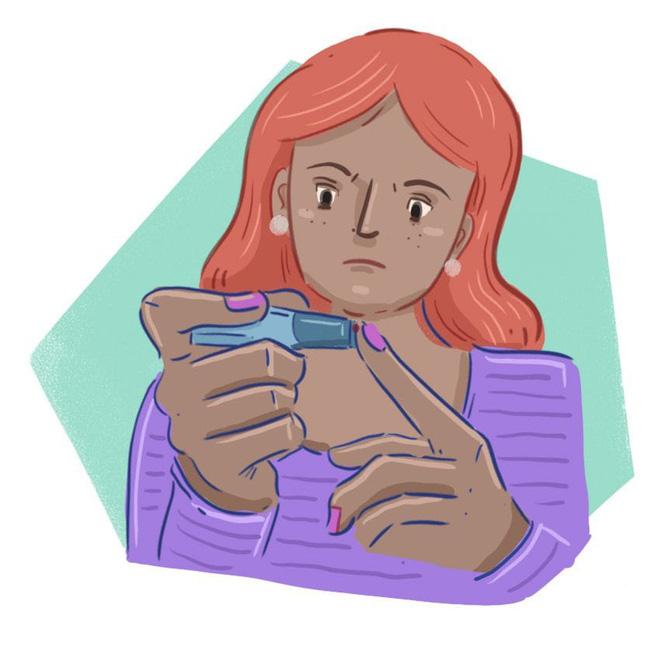 Một thói quen mà nhiều người hay mắc phải nhưng lại gián tiếp gây ra tới 13 vấn đề sức khỏe nghiêm trọng - Ảnh 6