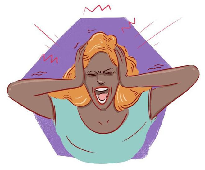 Một thói quen mà nhiều người hay mắc phải nhưng lại gián tiếp gây ra tới 13 vấn đề sức khỏe nghiêm trọng - Ảnh 8