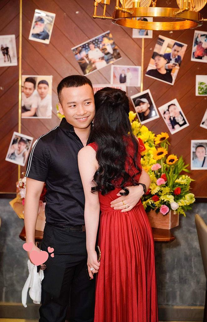Vợ cũ được gì khi ly hôn Hồ Quang Hiếu sau 2 tháng cưới, 10 ngày sống chung? - Ảnh 2
