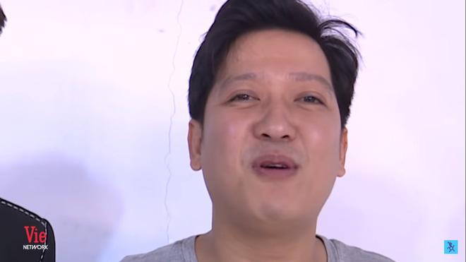 Trường Giang: Vợ chồng Trấn Thành giàu nhất showbiz, mới mua nhà 15 tỷ bằng tiền riêng của Hari Won - Ảnh 1