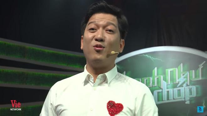 Trường Giang: Vợ chồng Trấn Thành giàu nhất showbiz, mới mua nhà 15 tỷ bằng tiền riêng của Hari Won - Ảnh 2