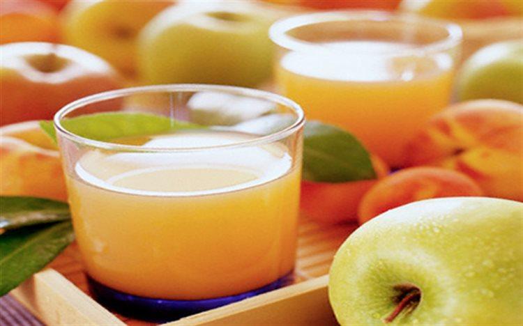 3 loại nước uống tự nhiên giúp da trẻ lại cả chục tuổi, giảm cân