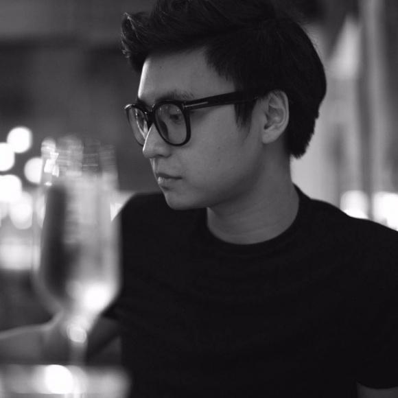 Trước tin đồn bạn trai cũ sắp cưới Á hậu Tú Anh, Văn Mai Hương có phản ứng lạ - Ảnh 2