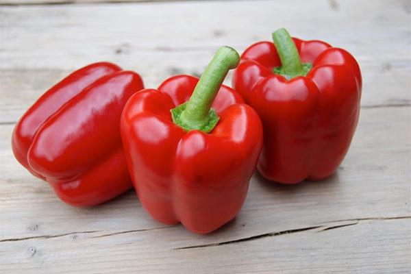 8 loại thực phẩm giúp ngăn ngừa tác hại của tia UV lên da - Ảnh 3