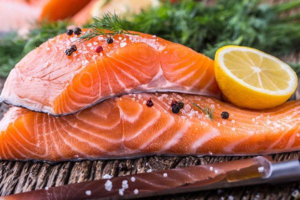 8 loại thực phẩm giúp ngăn ngừa tác hại của tia UV lên da - Ảnh 5